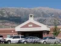 August 21, 2007 – school starts