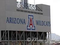 December 3, 2007 – stadium