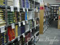 January 2, 2007 – college books