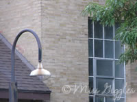 July 1, 2007 – old lamp