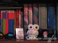 July 12, 2007 – books