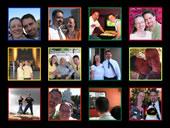 2010 Photo Wallpaper